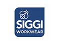Siggi Workwear