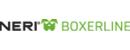 Boxerline